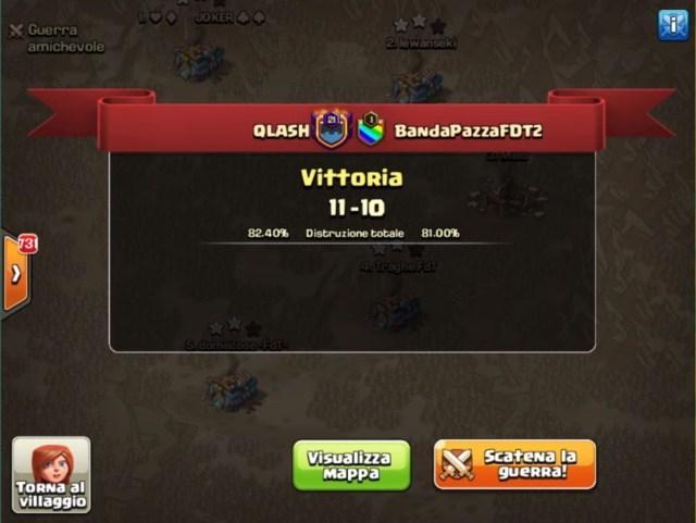0586bba4 6626 43aa 85e2 4a3b3da0508d - Il team QLASH si aggiundica le Titans Cup #2 5vs5 [Italy]