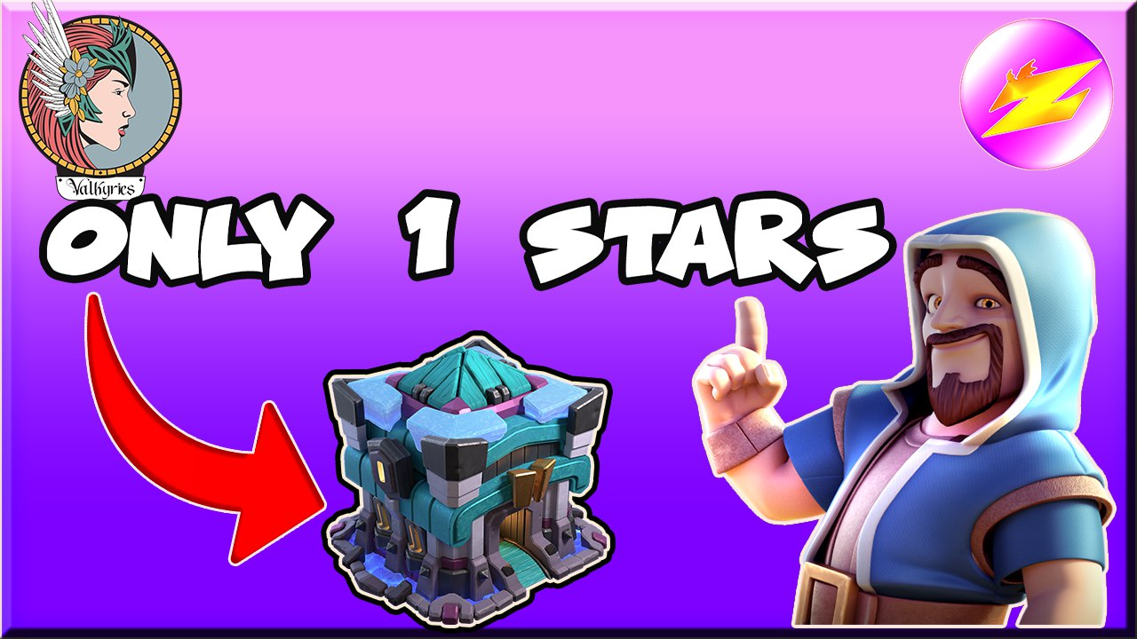 New 6 TH13 War Base With Copy Link – BEST Anti 3 Star TH13 Base  Clash of Clans