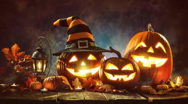 halloween 3264836.660x368 - Da Samhain a Clash of Clans