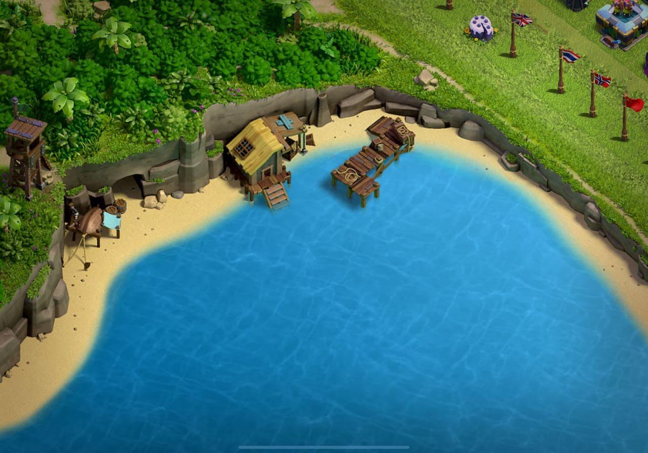 photo 2020 11 20 13 58 19 - Completa il Set Pirata: ecco lo Scenario!