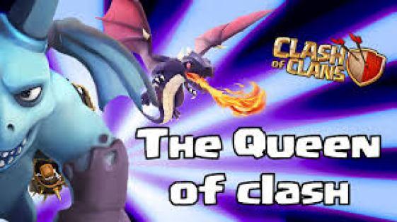 images 1 - Storie di cape clan su clash of clans