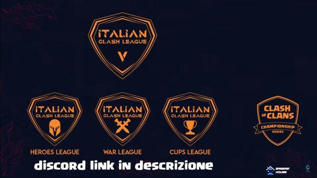 1 2 1024x576 - CCS: Il primo circuito competitivo a livello mondiale, tutto italiano