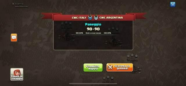 IMG 20210314 134042 637 1024x473 - L'Italia al Mondiale di Clash of Clans