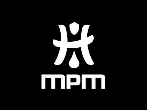 1 anno di MPM Community