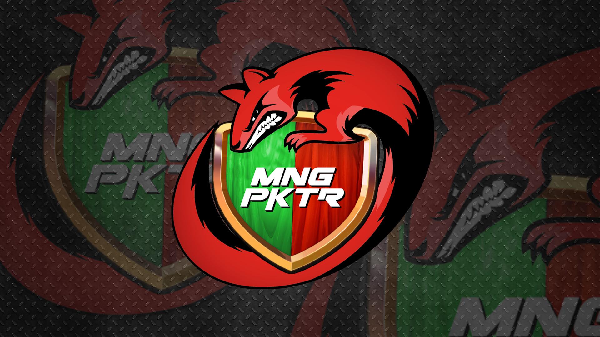 Nasce Manguste PKTR: dall'unione dell'ASD Manguste e la PKTR Family