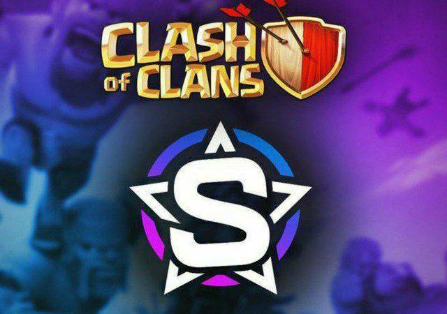 Tra eSport e Community: tutto questo (e non solo) è OldStars su Clash of Clans