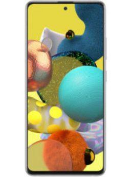 ये हैं टॉप 3 सैमसंग 5G मोबाइल कीमत