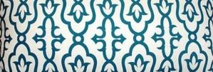 %name cropped pillow pattern.jpg