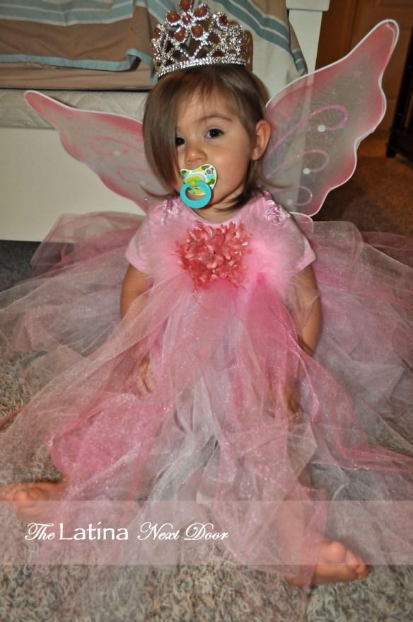Fairy Princess Tutu 680x1024 Another year, another tutu!
