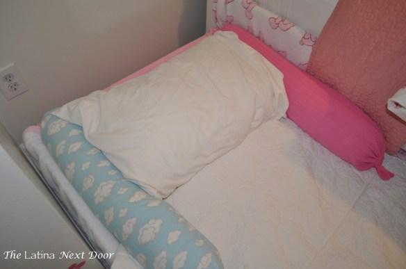 NB 6 1024x680 Natalias Bedroom Update and New Bookshelves