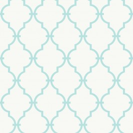 %name Background 3.jpg