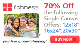 %name Fabness Affiliate Link 70% + Free Shipping