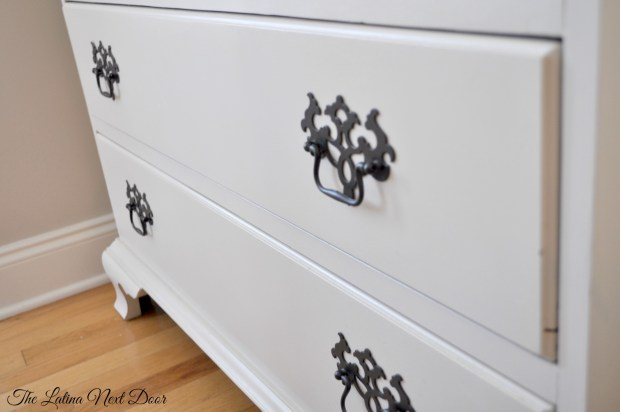 20 Dresser Close Up of Handles 1024x680 How to Repair Granite   The Inexpensive Way