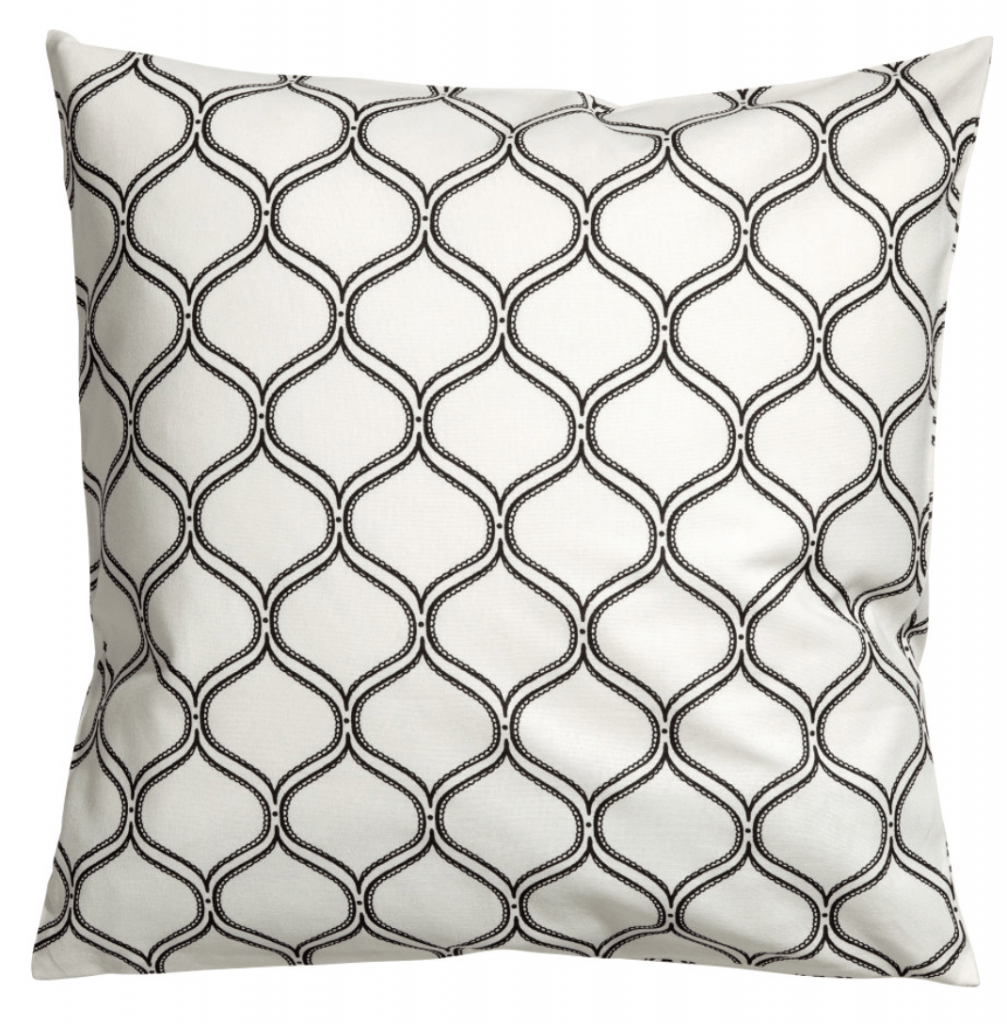 Screen Shot 2016 09 21 at 11.32.10 AM 1007x1024 Where to Find Cheap Pillow Covers