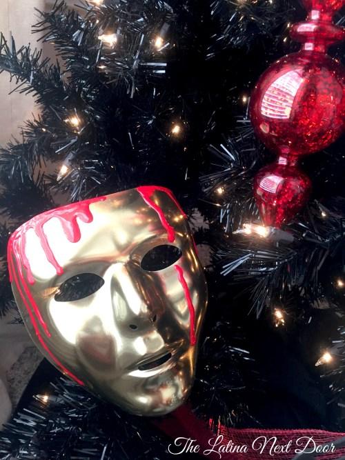 Treetopia Halloween Tree Mask 3 768x1024 Witches and Wonders Halloween Blog Hop