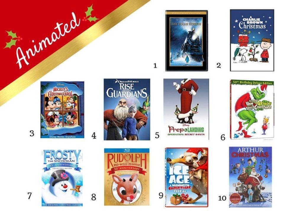 3 1024x768 Ultimate Christmas Movie List