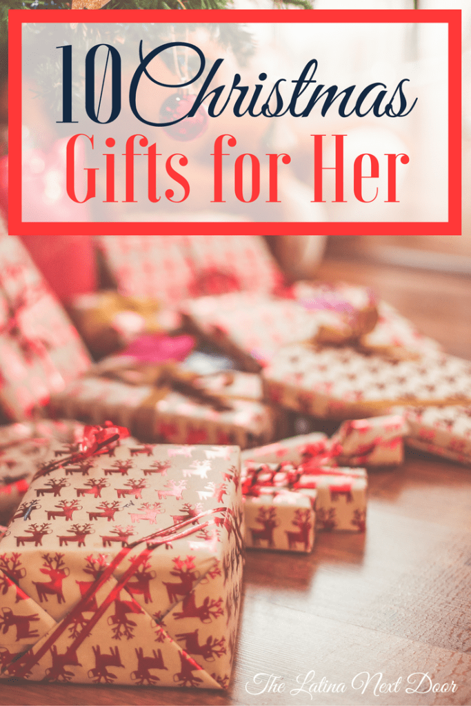 Christmas Gifts for Her 683x1024 Great Christmas Gifts for Her