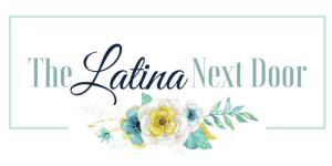 %name The Latina Next Door