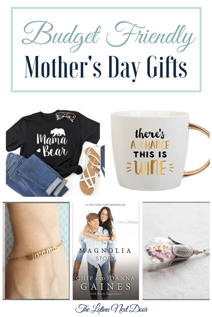 Where to find cheap pillow covers 11 2 Mothers Day Gifts