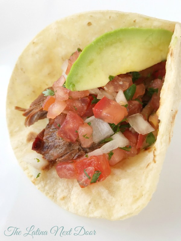 The best steak tacos for cinco de mayo 4 The Best Steak Tacos for Cinco De Mayo