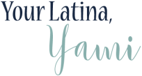 Yami Signature Monthly Round Up   May 2017