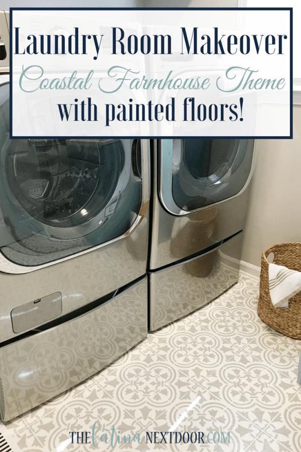 How to Paint Linoleum Floors 2 How to Paint Linoleum Floors