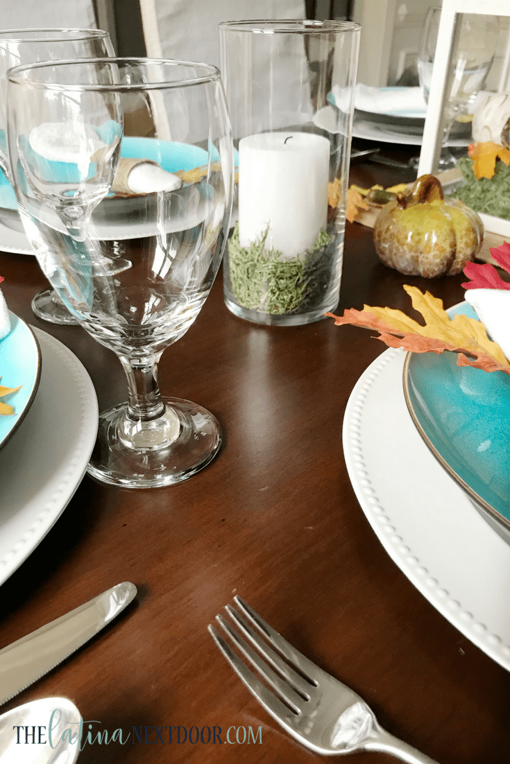 4 2 DIY Farmhouse Thanksgiving Table