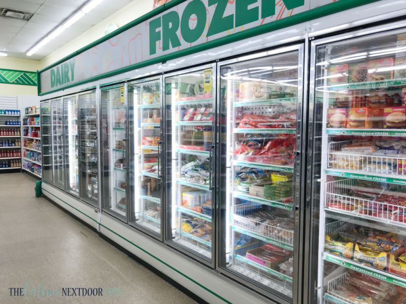 Dollar Tree Frozen Food 1 Dollar Tree Frozen Foods