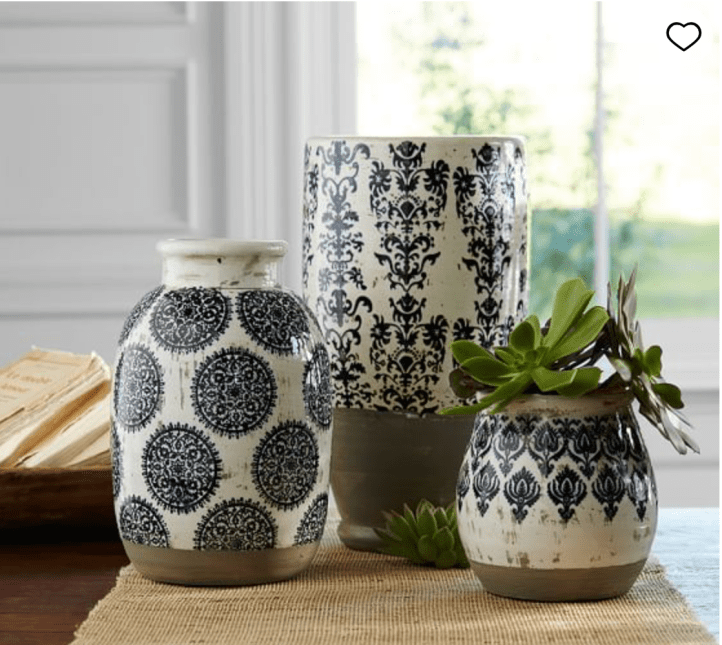 Screen Shot 2018 08 14 at 11.20.30 PM DIY Pottery Barn Vases