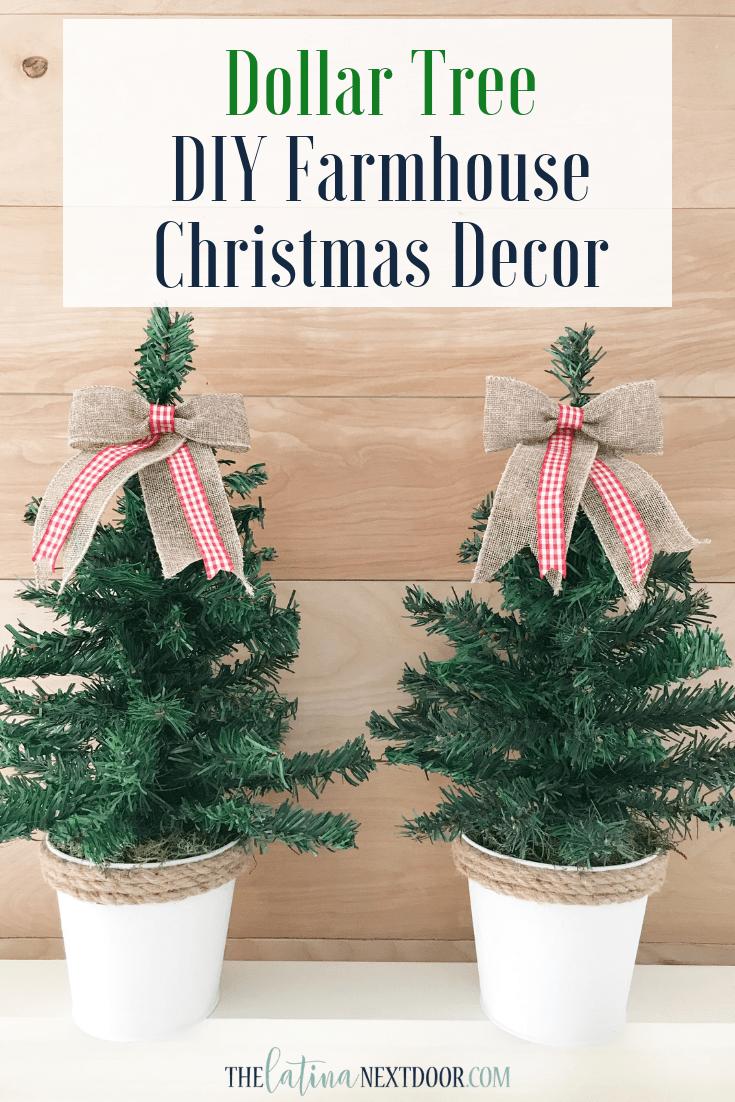 Dollar Tree Diy Christmas Decor  from i1.wp.com