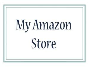 My Amazon Store