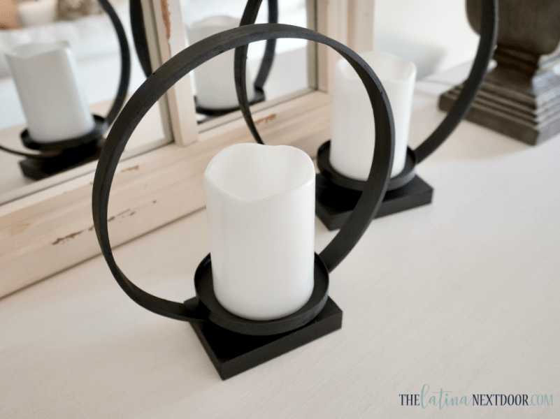 Pottery Barn Dupe Ring Candle Holders 12 Pottery Barn Dupe Ring Candle Holders