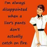 liar liar