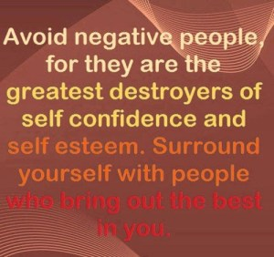 avoid-negative-people-quote-picture-quotes-sayings-pics