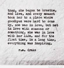 she-began-to-breathe
