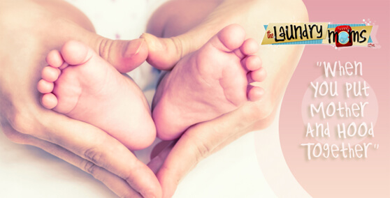 https://i1.wp.com/www.thelaundrymoms.com/wp-content/uploads/2015/07/when-you-put-mother-and-hood-together_558x284.jpg?w=1080