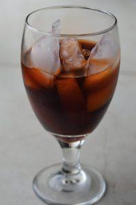 Easy To Make- Thai Iced Tea