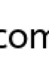 nblc_logo2_small