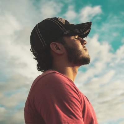 Breathwork To Heal Your Positive Energy
