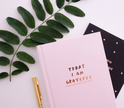 Gratitude Journaling1
