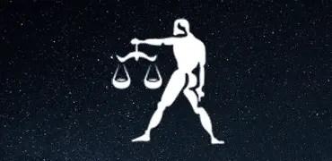 Saturn return in Libra