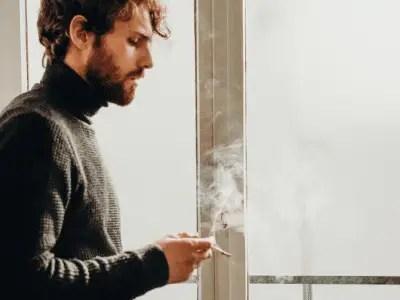 Recognize Self-Sabotaging Habits