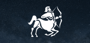 Saturn return in Sagittarius