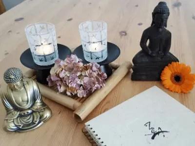 Zen Habits Items