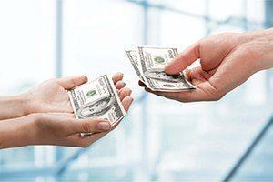 Debt Settlement in Charlotte