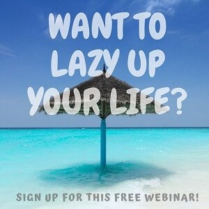 Webinar easy way to make money online
