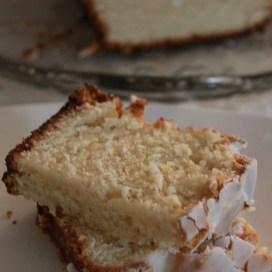 The Best Dang Lemon Loaf   The Lazy Vegan Baker