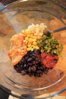 Black Bean Taquitos | The Lazy Vegan Baker
