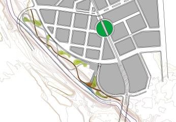 Bayou Concept