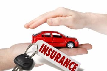 auto insurance online